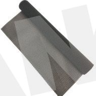 Roll of Rubber Matting